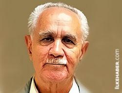 Burkay: PKK'nin silah bırakmasını öteden beri istedik