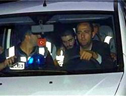 """Garipoğlu'nun avukatı: """"Suçlamaları kabul etti"""""""