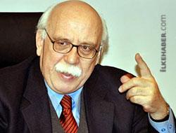 Milli Eğitim Bakanı: Kürtçe öğretmenleri atanacak