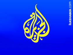 Mısır'da El Cezire'ye soruşturma