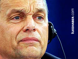 Macaristan IMF'yi kovdu
