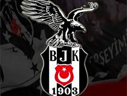 Beşiktaş 11. sıraya geriledi