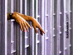 'Hasta tutukluların tahliyesine bu hafta başlanacak' iddiası