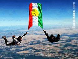 Kürdistan meselesi ve Filistin
