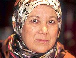 'Taraf Gazetesi beni hedef yaptı'