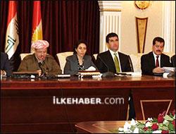 Ertelenen Kürt Ulusal Kongresi'nin geleceği!