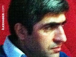 Türk gazeteciler Mübarek'in de tutulduğu cezaevine konuldu