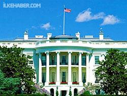 Beyaz Saray'dan kritik açıklama