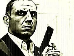 Kurtlar Vadisi'ne MHP cezası