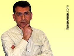 Kürt siyaseti gerçekten Kürtçeye duyarlı mı?