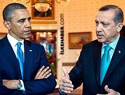 ABD Erdoğan'ın telefonlarını dinliyor mu?