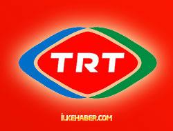 TRT Kahire ofisine polis baskını