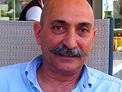 Osman Tanburacı'ya boşanma şoku!