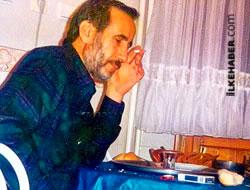 AKP İl Başkanı: Yeşil emekli oldu ortalıkta geziyor