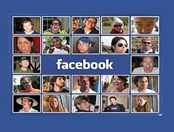 Facebook'ta tarafsızlık ayarı
