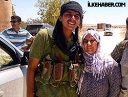 Salih Müslim'in oğlu Şervan Müslim yaşamını yitirdi