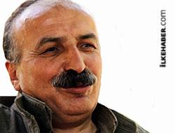 Karasu: 'KDP, DAİŞ'in kazanmasını istiyor'