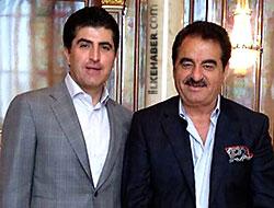 İbrahim Tatlıses: Türk oğlu Türküm