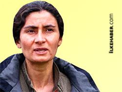Besê Hozat: AKP, Hüda-Par'ın arkasına saklanarak katliam yapıyor