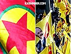Rojava için siyasi mutabakat sağlandı