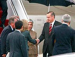 """AK Parti'den """"koruma krizi"""" açıklaması"""
