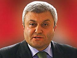 Tuncay Özkan'ın televizyonu yayınlarına son verdi