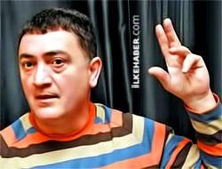 Ayhan Çarkın: Cinayetler için 'MGK kararı' dediler