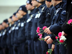 İstanbul'da her okulda polis olacak