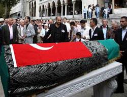 Son Osmanlı'ya veda