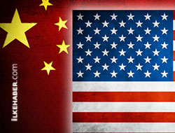 ABD, Çin'in hava savunma bölgesini tanımıyor