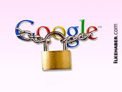 Türkiye, Google'dan en çok sansür isteyen ülke
