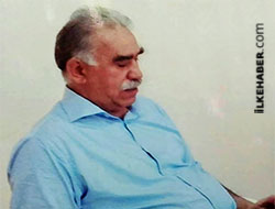 Anayasa Mahkemesi Öcalan gerekçesini açıkladı