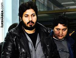 Reza Zarrab'ın ifadesindeki önemli detay