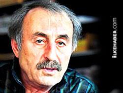 'AKP ile Cemaat arasında 2007'den beri kavga var'