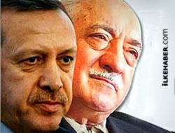 Erdoğan'dan Gülen'e: Sıkıysa kime beddua ettiğini söylesin