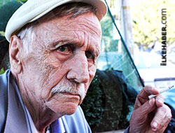 Yeşilçam efsanelerinden Süheyl Eğriboz hayatını kaybetti