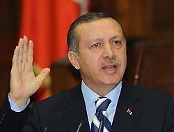 İsrail, İran'ı vurursa Türkiye ne yapar?