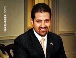 Qubad Talabani başbakan yardımcısı mı oluyor?