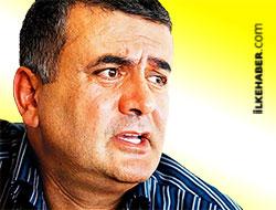 Adil Gür: En büyük çıkışı BDP yapacak