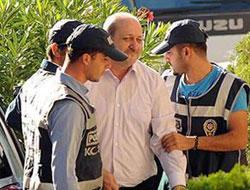 CHP'li Okay'ın kardeşi adliyeye sevkedildi