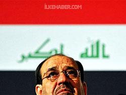 Maliki'den her gönüllüye 644 dolar