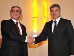 'Sarkisyan milli maça gitse iyi olur'