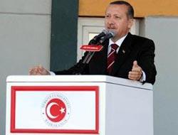 Erdoğan Baykal'dan tazminat kazandı