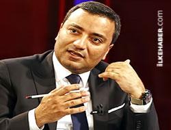 Metehan Demir'in Hürriyet'le ilişkisi kesildi