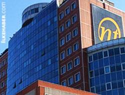 Gülen'e yakın Kaynak Holding'e 'kara para' baskını