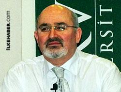 Gazeteci Önder Aytaç serbest