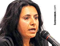 Eşi Öcalan'la söyleşi yapınca A.A'dan, Gülen'le söyleşi yapınca Sabah'tan atıldı!