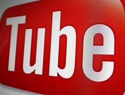 YouTube Anayasa Mahkemesi'ne başvurdu