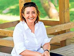 'Fatih Altaylı'yı yıllarca kulislerimle besledim'