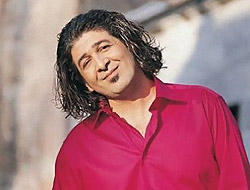 Murat Göğebakan'dan ağlatan mektup